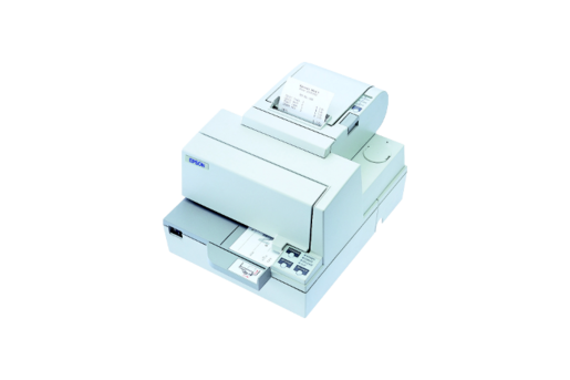 TM-H5000II POS Receipt Printer