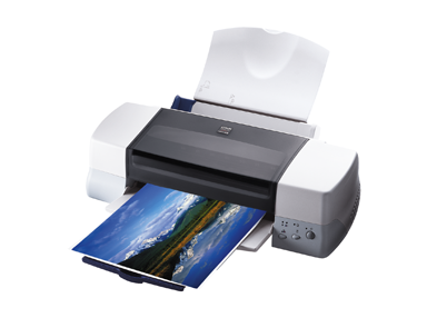 Epson stylus photo 1270 windows 7 drivers for windows download.