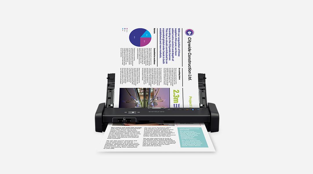 Esc 225 Neres De Documentos Para Empresas Epson Epson M 233 Xico