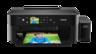 Epson L810 Printer
