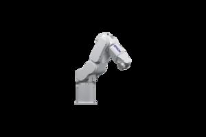 Robôs de 6 Eixos Epson C4 - Compactos