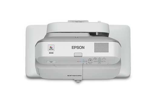 Epson PowerLite 680 for SMART