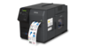 Epson ColorWorks C7510G