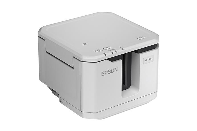 LW-Z5000