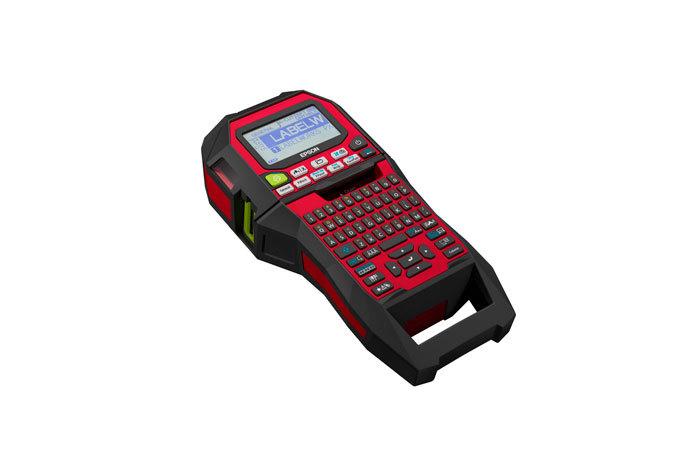Epson LabelWorks LW-Z900