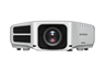 EB-G7500UNL WUXGA 3LCD Projector with 4K Enhancement without Lens