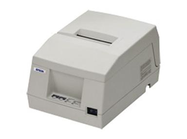 Epson TM-U325