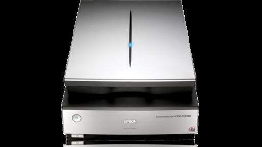 epson perfection v700 photo perfection series scanners support rh epson com epson v700 user guide pdf epson v700 scanner user manual