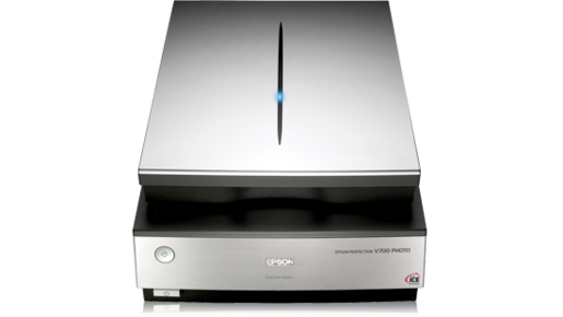 epson perfection v700 photo perfection series scanners support rh epson com Epson V700 Scanner Driver Epson V700 Scanner Driver
