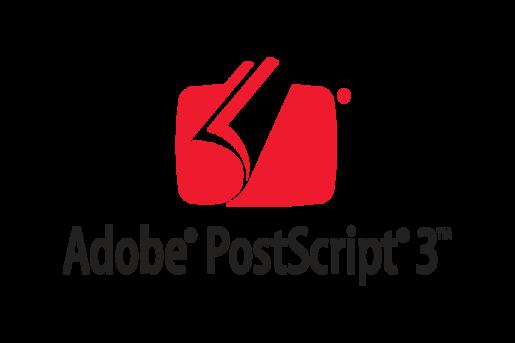 Adobe® PostScript® 3™ Hardware Module