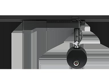 Epson LightScene EV-115