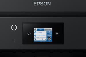 Epson M15140