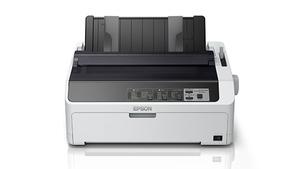 Epson LQ-590IIN Impact Printer