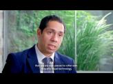 Epson Heat-Free Technology: Customer Story
