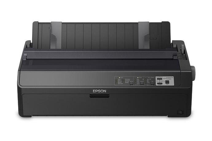 LQ-2090II Impact Printer