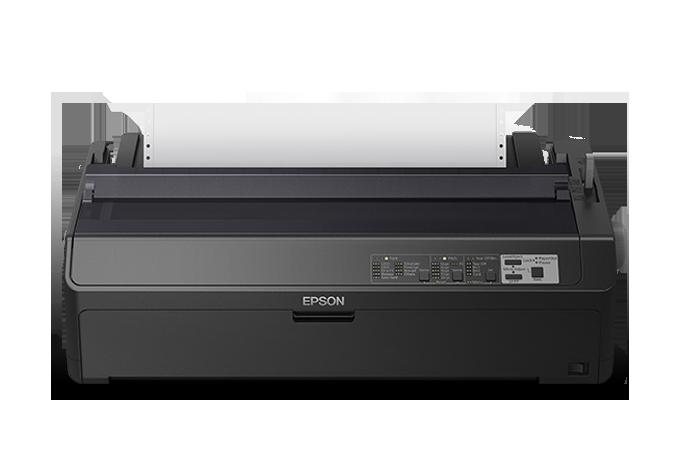 Epson LQ-2090llN
