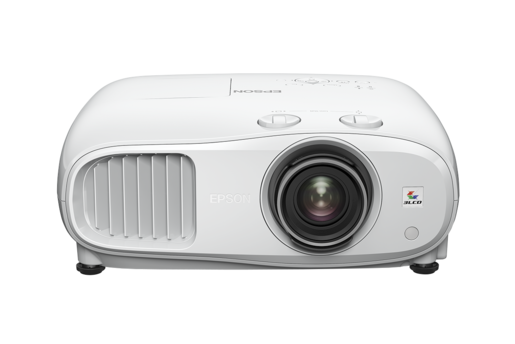 Epson Home Theatre TW7100 3LCD 4K PRO-UHD<sup>1</sup> Projector