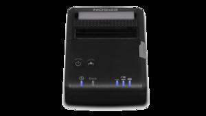 """Epson TM-P20 2"""" Mobile Thermal POS Receipt Printer"""