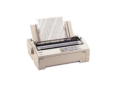 Epson FX-880T