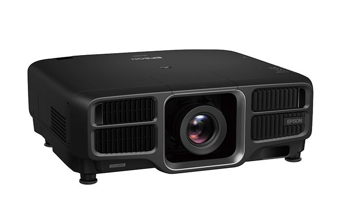 EB-L1405UNL Laser WUXGA 3LCD Projector