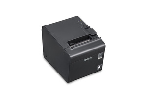 TM-L90II LFC Thermal Label Printer