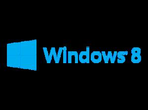 Windows 8/8.1 Support