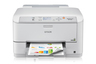 WorkForce Pro WF-5110 Network Wireless Color Printer