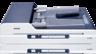 Epson WorkForce GT-1500