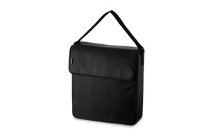 Soft carrying case (ELPKS71)