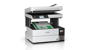 Epson EcoTank L6460 A4 Ink Tank Printer