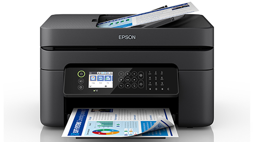 Epson WorkForce WF-2851