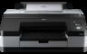 Epson Stylus Pro 4900