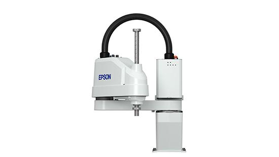 Epson Robot T6