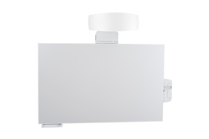 "Epson 87"" All-in-one White Board AN2WA87"