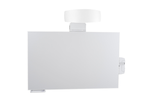 "87"" All-in-one White Board AN2WA87"