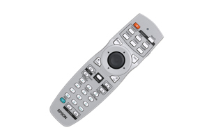 Replacement Projector Remote Control - 1485872