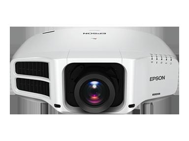 Epson Pro G7500U