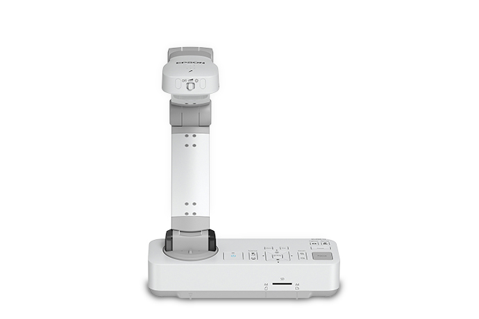DC-13 Document Camera