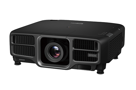 EB-L1495U Laser WUXGA 3LCD Projector