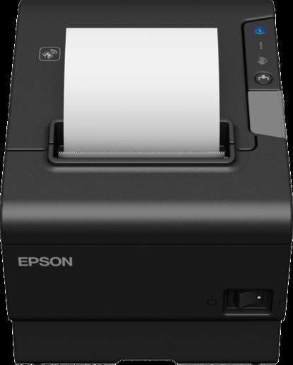 Epson TM-T88VI
