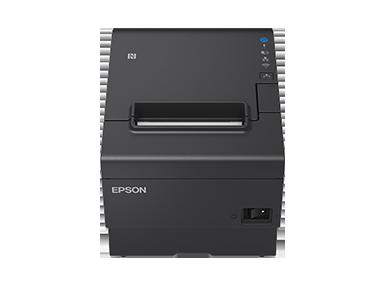 Epson TM-T88VII Series