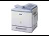 Epson AcuLaser C1000