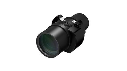 Zoom Lens (ELPLM11)