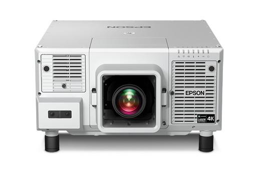 Epson Pro L12002Q