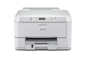 Epson WorkForce Pro WF-M5191
