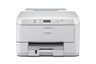 Epson WorkForce Pro WF-M5191