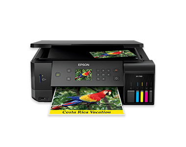 Buy Direct From Epson Epson Us