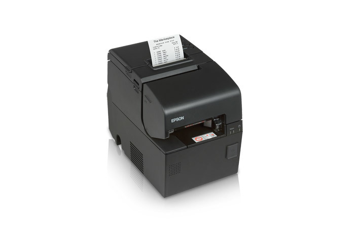 omnilink tm-h6000iv-dt intelligent printer | pos | printers | for