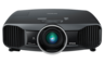 PowerLite Pro Cinema 4030 Projector