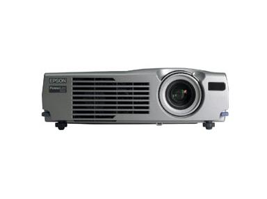 Epson PowerLite 503c